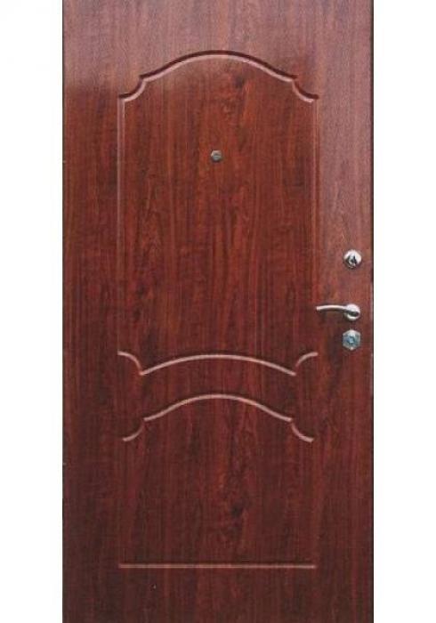 Зевс, Входная дверь Зевс PV-15
