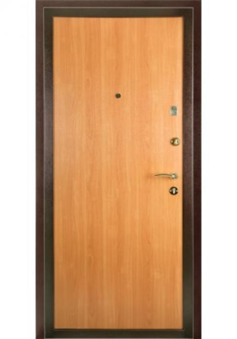 Стардис, Входная металлическая дверь  Stardis-С3