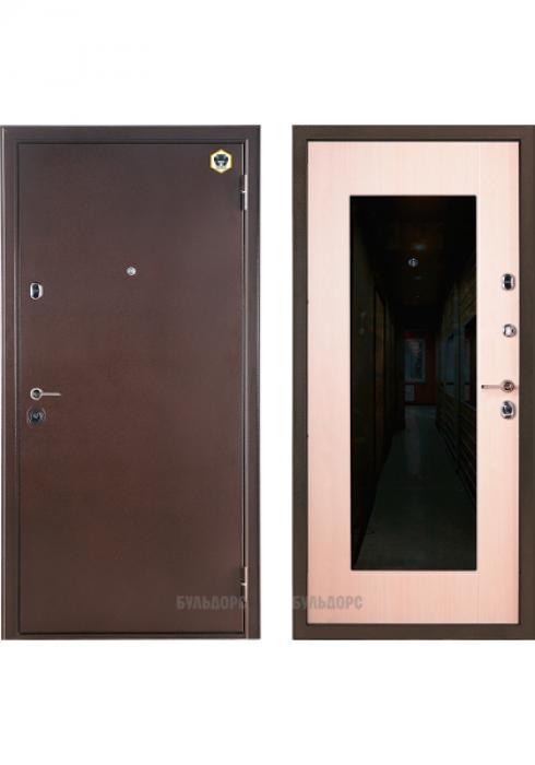 Бульдорс, Входная металлическая дверь Бульдорс-26