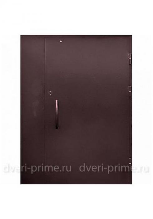 Двери Клин, Входная металлическая дверь Db-108