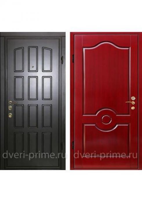 Двери Клин, Входная металлическая дверь Db-111