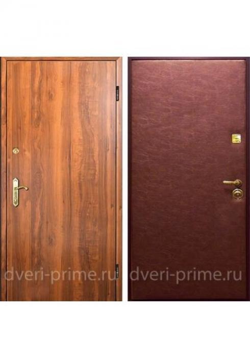 Двери Клин, Входная металлическая дверь Db-112