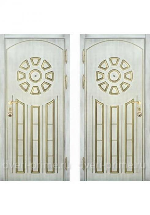 Двери Клин, Входная металлическая дверь Db-116