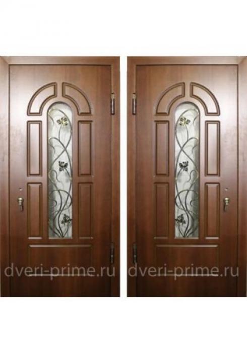 Двери Клин, Входная металлическая дверь Db-118