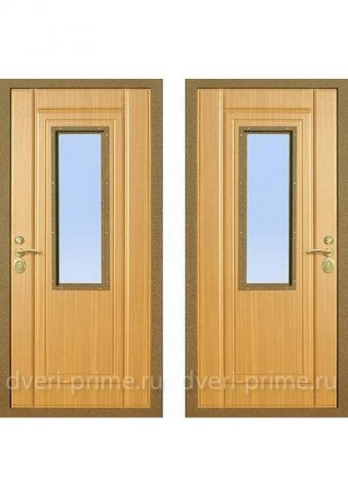 Двери Клин, Входная металлическая дверь Db-146