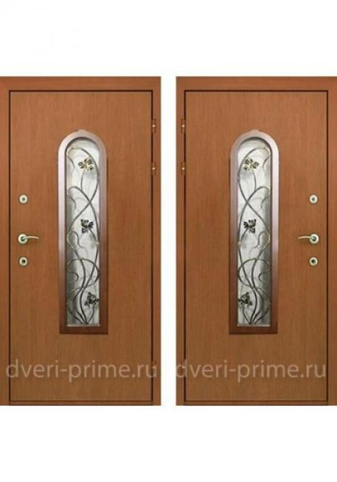 Двери Клин, Входная металлическая дверь Db-148