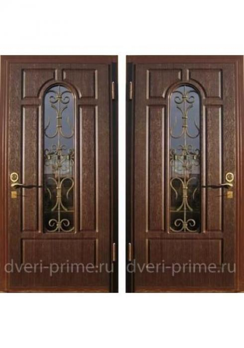 Двери Клин, Входная металлическая дверь Db-149