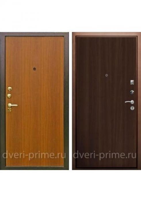 Двери Клин, Входная металлическая дверь Db-154