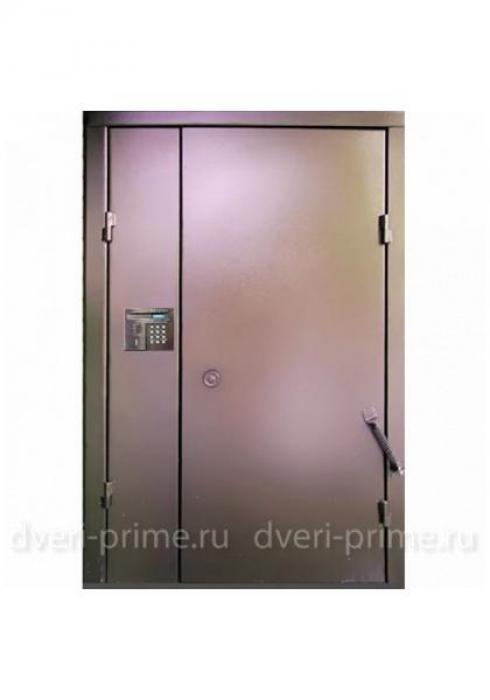 Двери Клин, Входная металлическая дверь Db-158