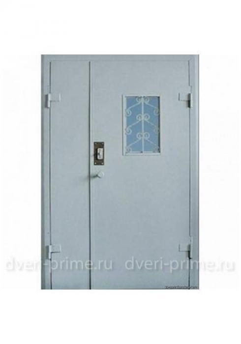 Двери Клин, Входная металлическая дверь Db-159