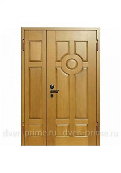 Двери Клин, Входная металлическая дверь Db-160