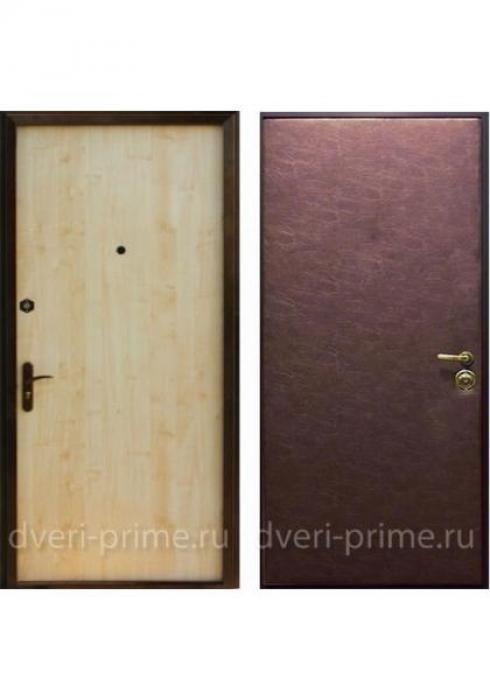 Двери Клин, Входная металлическая дверь Db-161