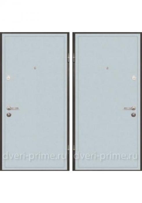 Двери Клин, Входная металлическая дверь Db-162