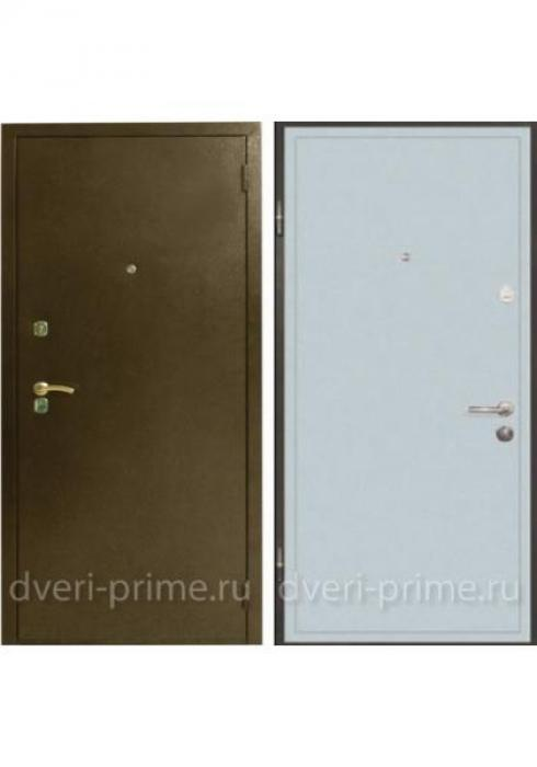 Двери Клин, Входная металлическая дверь Db-164