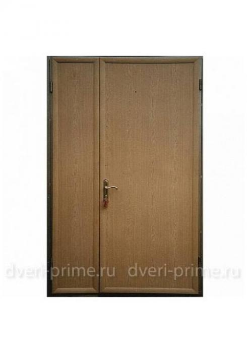 Двери Клин, Входная металлическая дверь Db-168