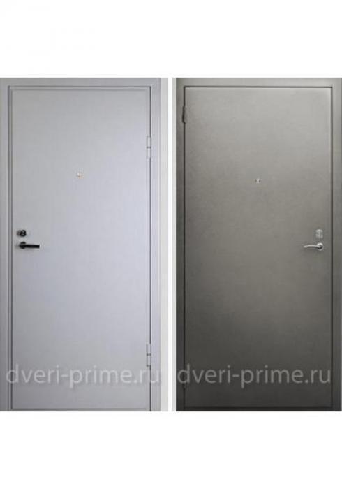 Двери Клин, Входная металлическая дверь Db-171
