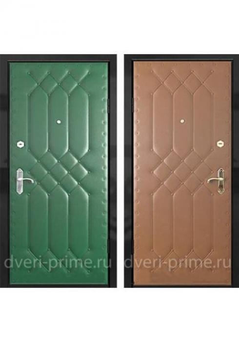 Двери Клин, Входная металлическая дверь Db-22