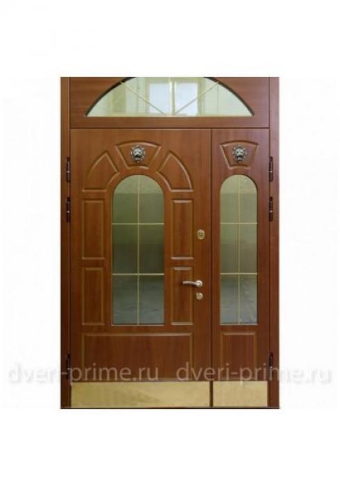 Двери Клин, Входная металлическая дверь Db-25