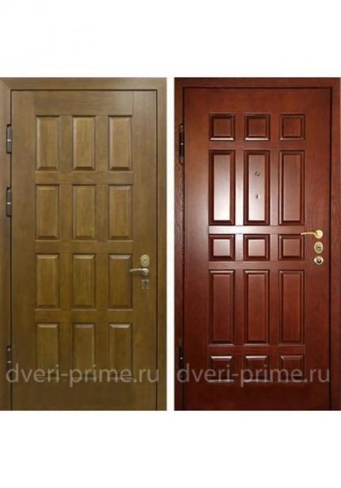 Двери Клин, Входная металлическая дверь Db-27