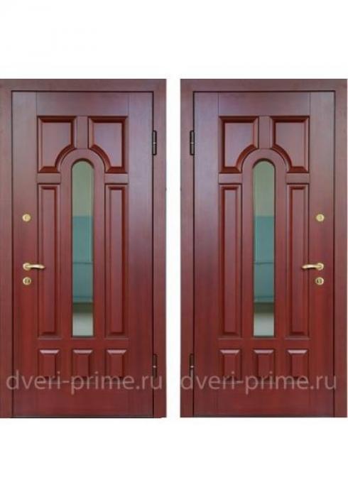 Двери Клин, Входная металлическая дверь Db-31