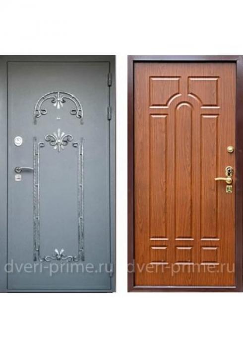 Двери Клин, Входная металлическая дверь Db-32