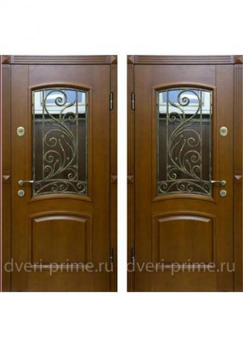 Двери Клин, Входная металлическая дверь Db-35