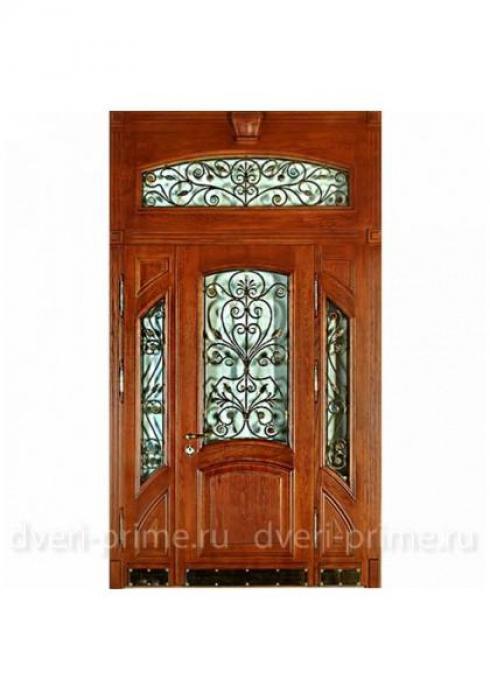 Двери Клин, Входная металлическая дверь Db-36