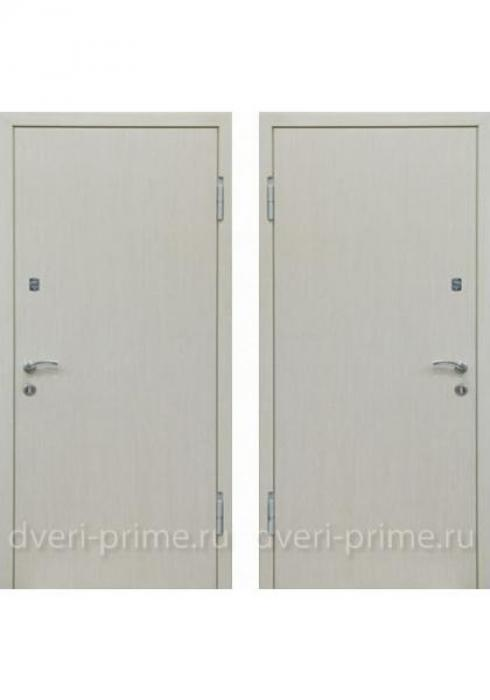 Двери Клин, Входная металлическая дверь Db-37