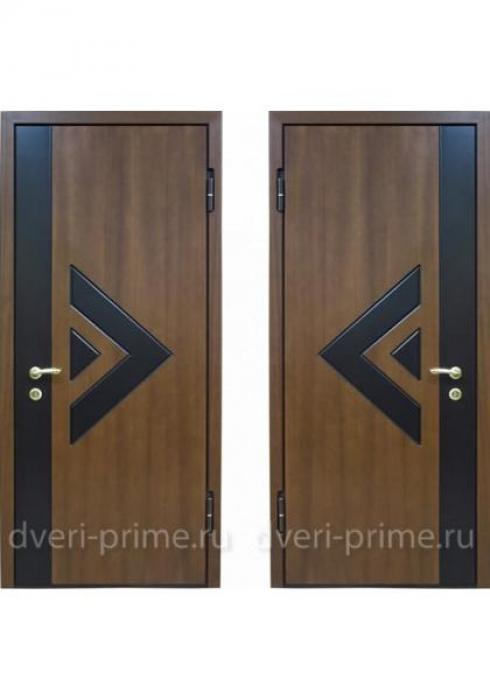 Двери Клин, Входная металлическая дверь Db-38