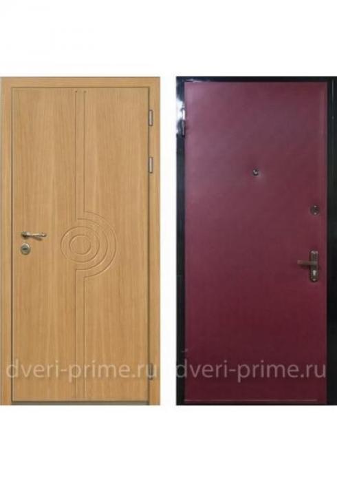 Двери Клин, Входная металлическая дверь Db-39