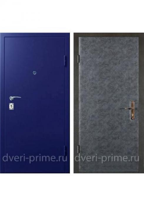 Двери Клин, Входная металлическая дверь Db-42