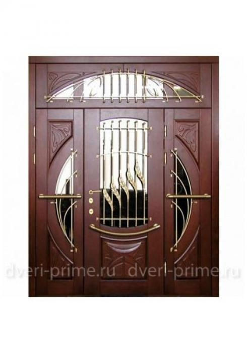 Двери Клин, Входная металлическая дверь Db-45
