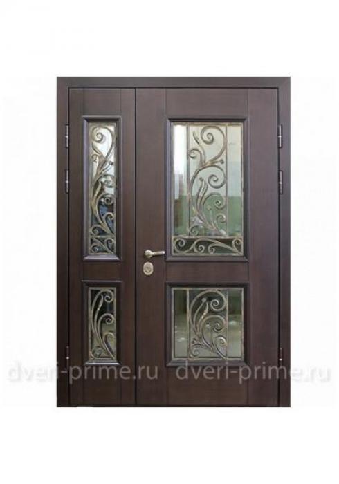 Двери Клин, Входная металлическая дверь Db-52