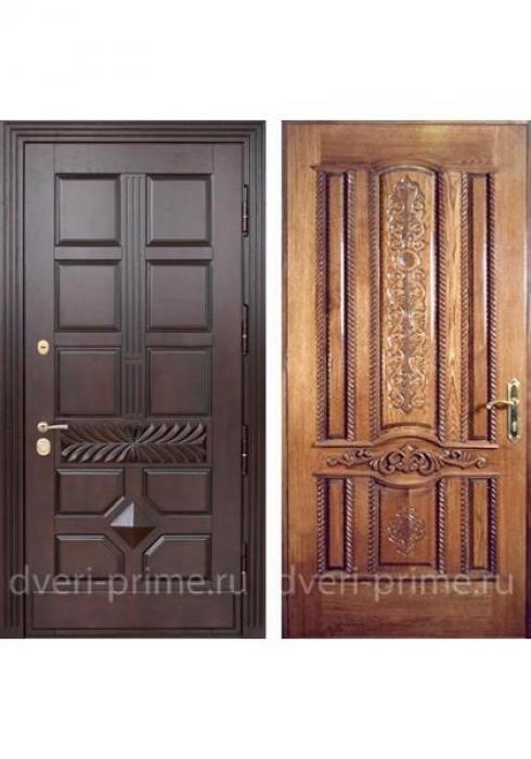 Двери Клин, Входная металлическая дверь Db-54