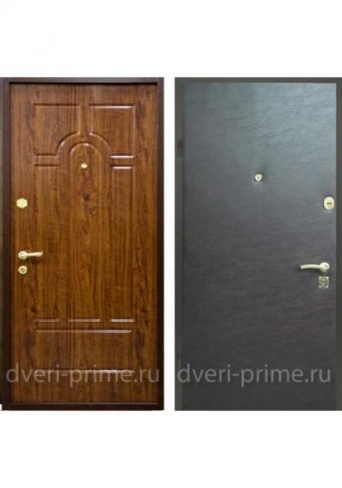 Двери Клин, Входная металлическая дверь Db-57