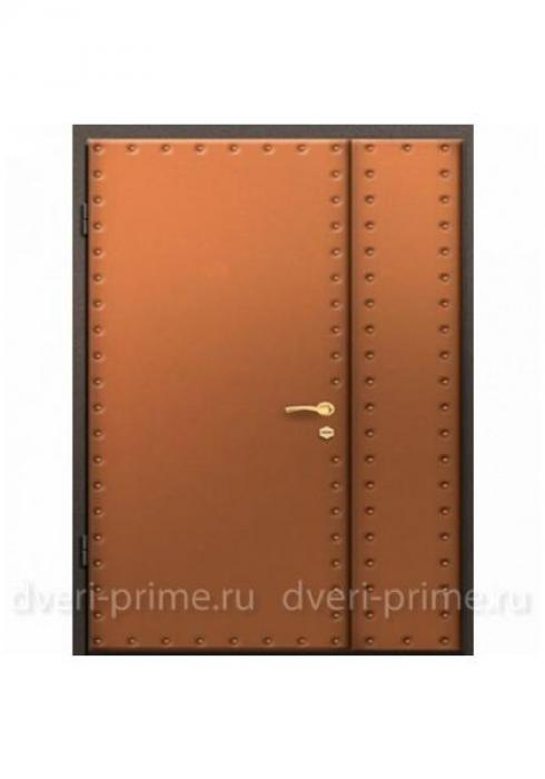 Двери Клин, Входная металлическая дверь Db-59