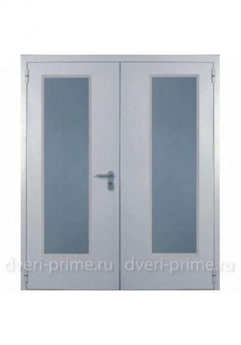 Двери Клин, Входная металлическая дверь Db-62