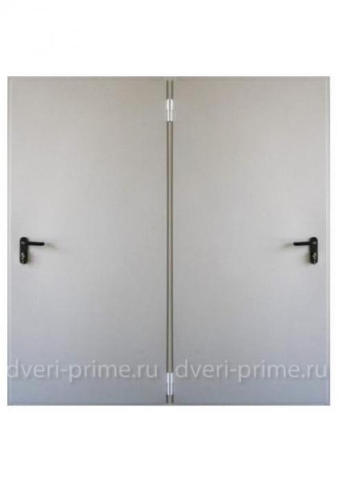 Двери Клин, Входная металлическая дверь Db-63