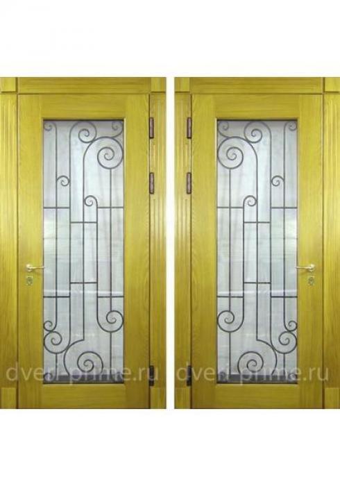 Двери Клин, Входная металлическая дверь Db-86