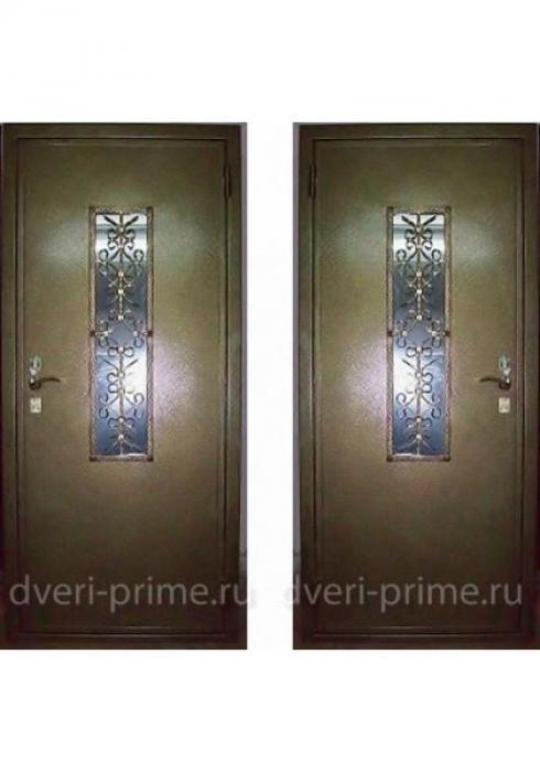 Двери Клин, Входная металлическая дверь Db-87
