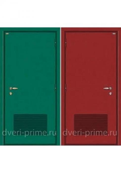 Двери Клин, Входная металлическая дверь Db-91