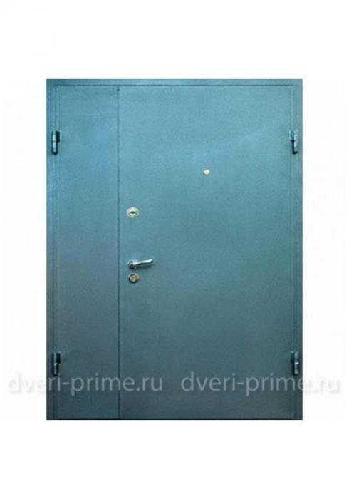 Двери Клин, Входная металлическая дверь Db-93