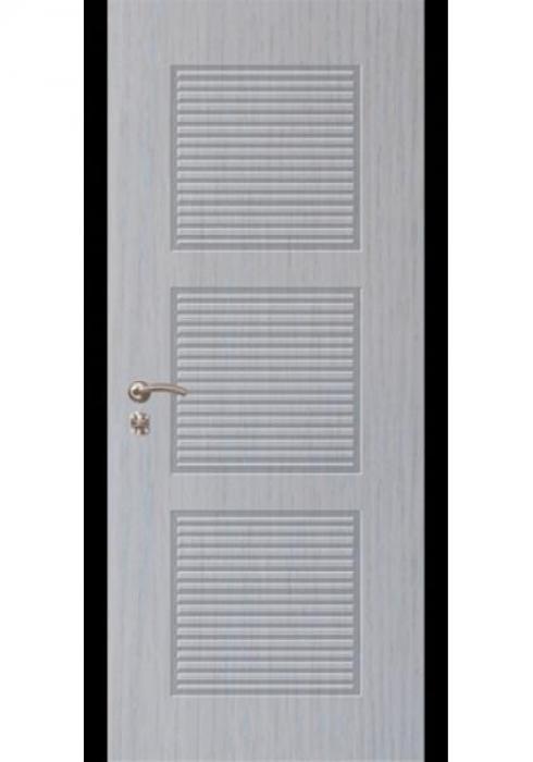 Твой Дом, Входная металлическая дверь ФЛ-1