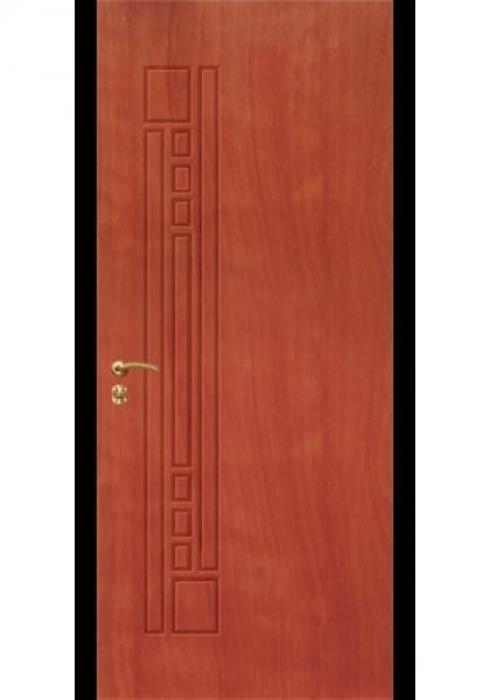Твой Дом, Входная металлическая дверь ФЛ-100