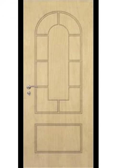 Твой Дом, Входная металлическая дверь ФЛ-104