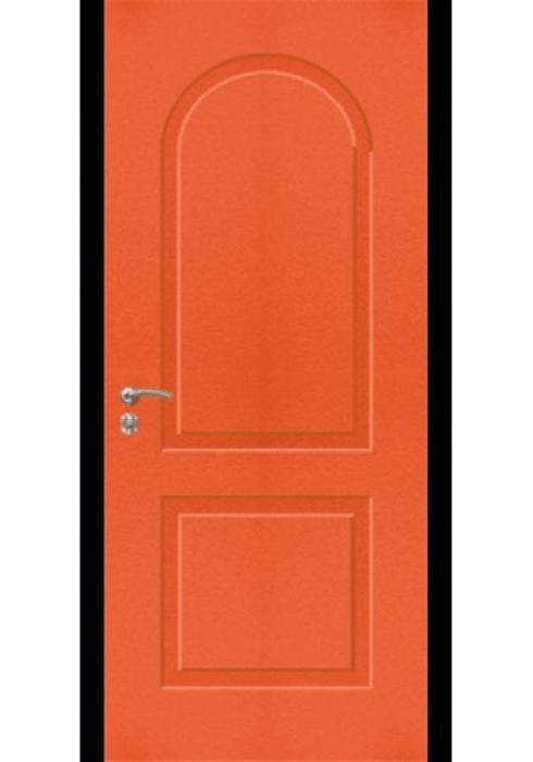 Твой Дом, Входная металлическая дверь ФЛ-105