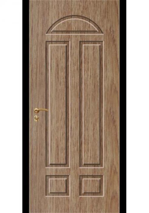 Твой Дом, Входная металлическая дверь ФЛ-107