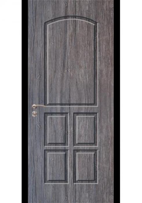 Твой Дом, Входная металлическая дверь ФЛ-112