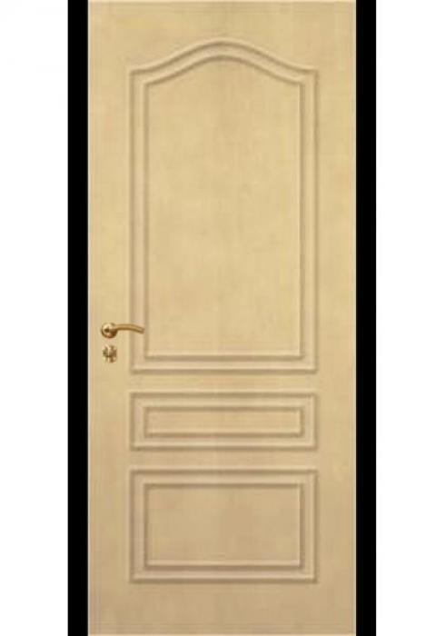 Твой Дом, Входная металлическая дверь ФЛ-113