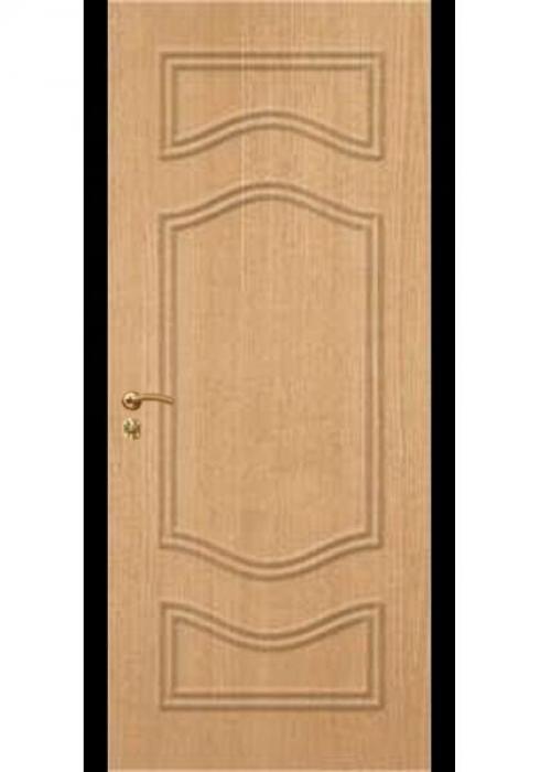 Твой Дом, Входная металлическая дверь ФЛ-115